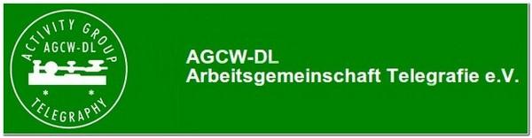 agcw-dl