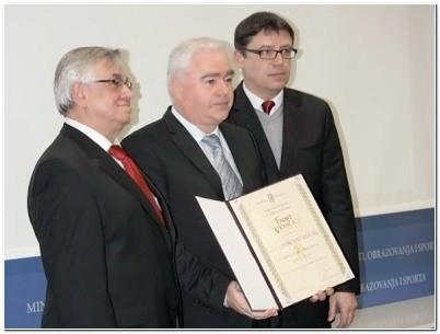 nagrada_faust_vrancic_v