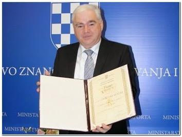nagrada_faust_vrancic_v2