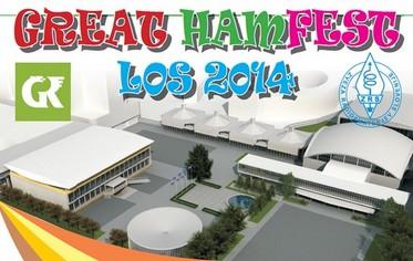 HAMFEST-LOS2014-HR_m