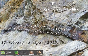 egw_pp_papuk